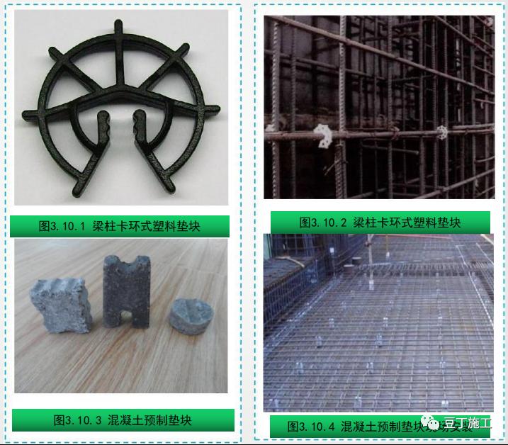 钢筋工程质量精细化管控,结合图片一看就懂_21