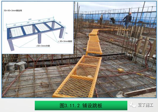 钢筋工程质量精细化管控,结合图片一看就懂_23