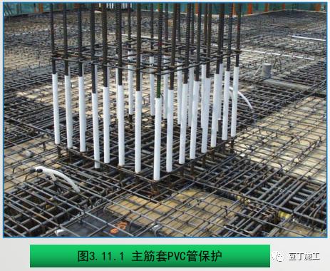 钢筋工程质量精细化管控,结合图片一看就懂_22