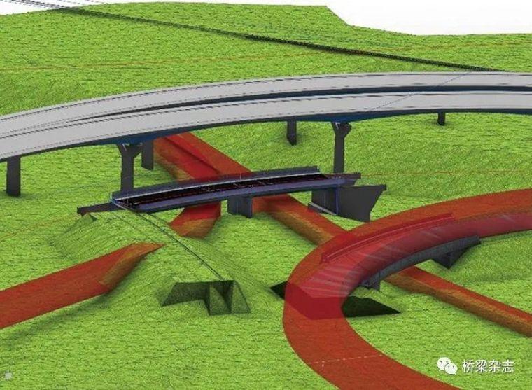 开放式BIM让桥梁模型可复制_3