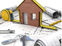 建筑施工图设计讲解(188页)