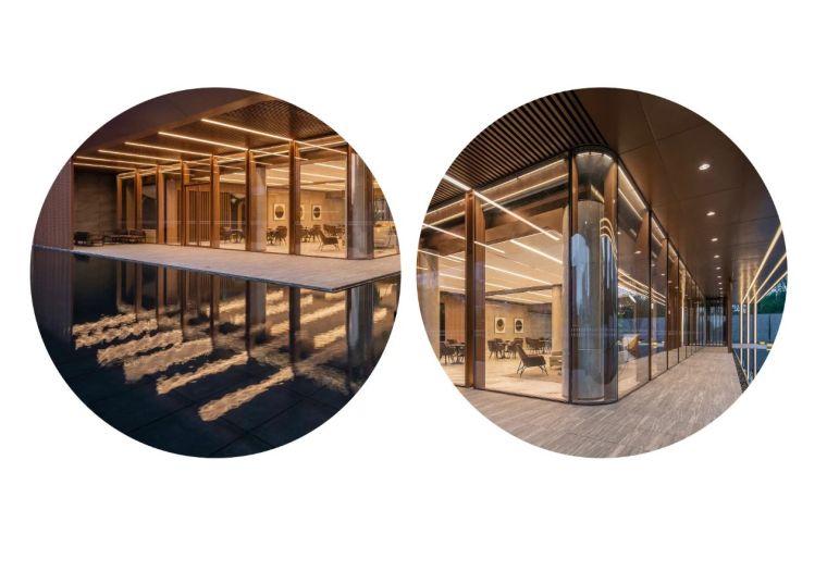 博元体验中心:模数化的整合式设计探索_40