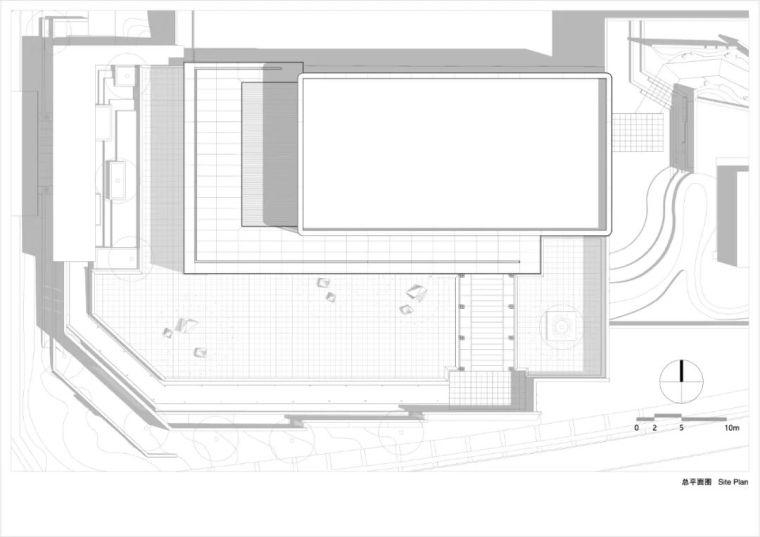 博元体验中心:模数化的整合式设计探索_48