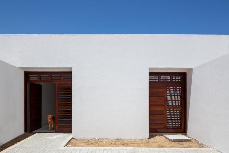 巴西MBV2混合建筑_8