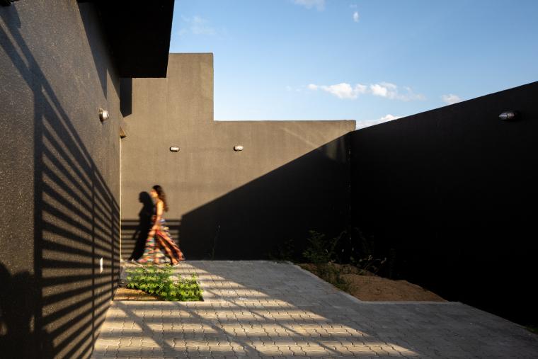 巴西MBV2混合建筑_10