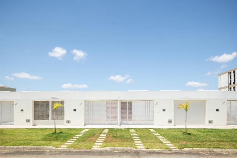 巴西MBV2混合建筑_7