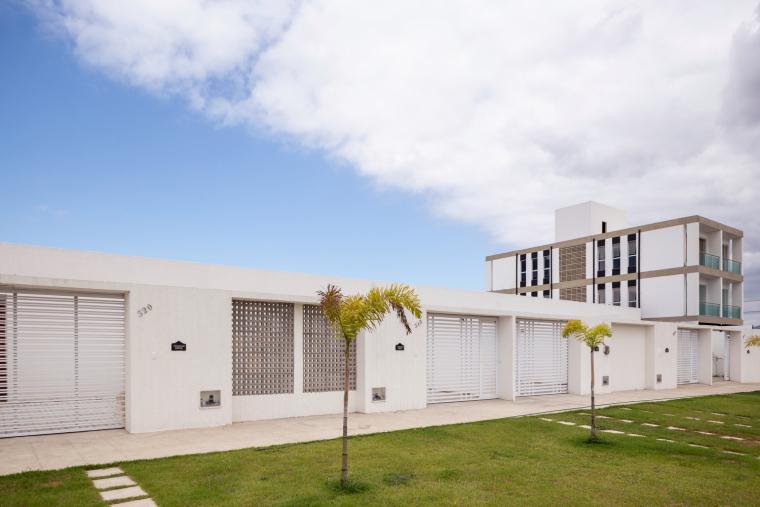 巴西MBV2混合建筑_5