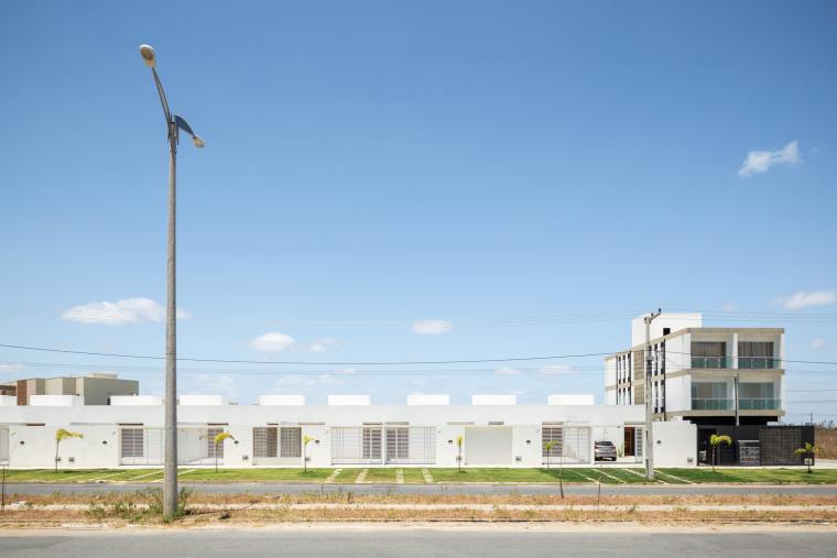 巴西MBV2混合建筑_6