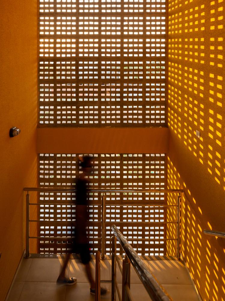 巴西MBV2混合建筑_13