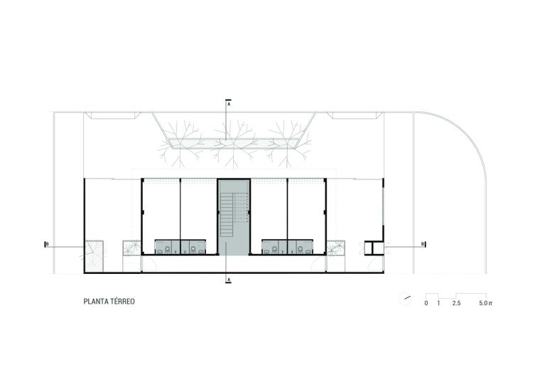 巴西MBV2混合建筑_19