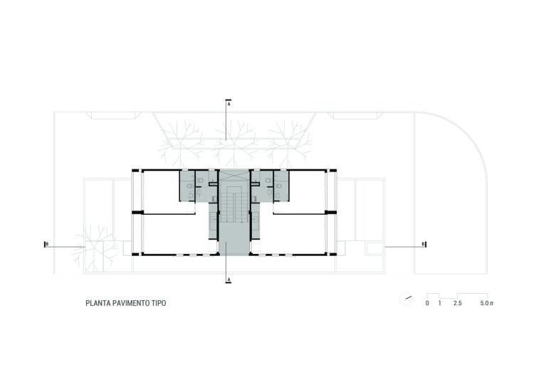 巴西MBV2混合建筑_20