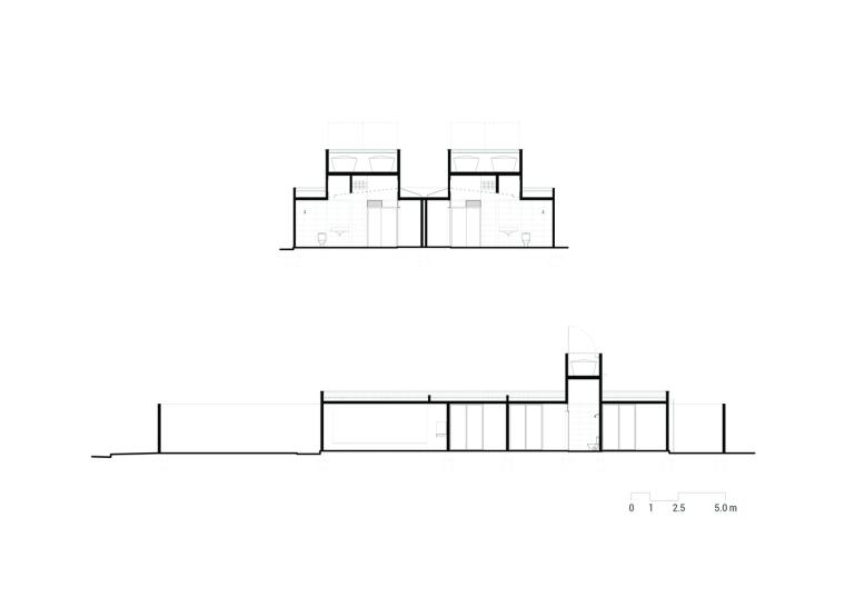 巴西MBV2混合建筑_22