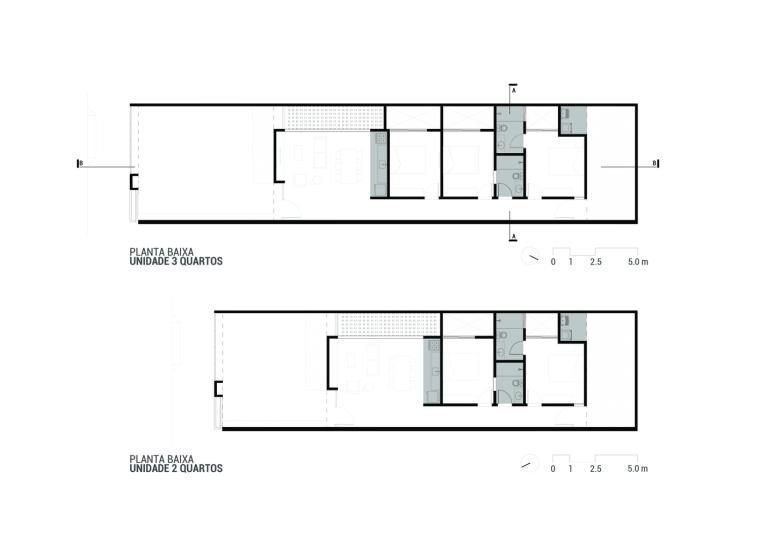 巴西MBV2混合建筑_21