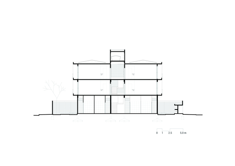巴西MBV2混合建筑_23