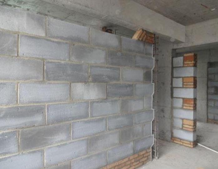 砌体及混凝土质量通病防治及优秀展示(图文)_1