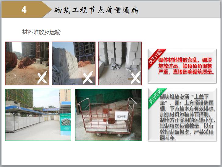 砌体及混凝土质量通病防治及优秀展示(图文)_2
