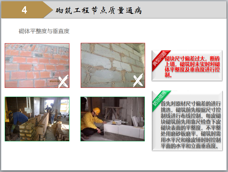砌体及混凝土质量通病防治及优秀展示(图文)_4