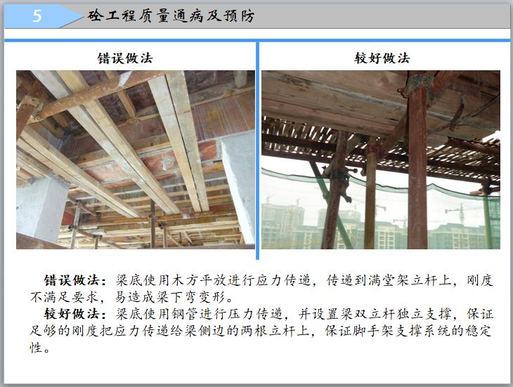 砌体及混凝土质量通病防治及优秀展示(图文)_8
