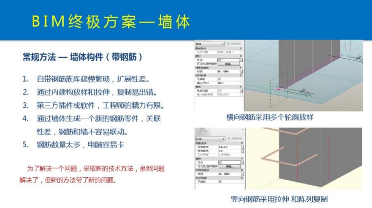 装配式建筑BIM方案(PDF)_2