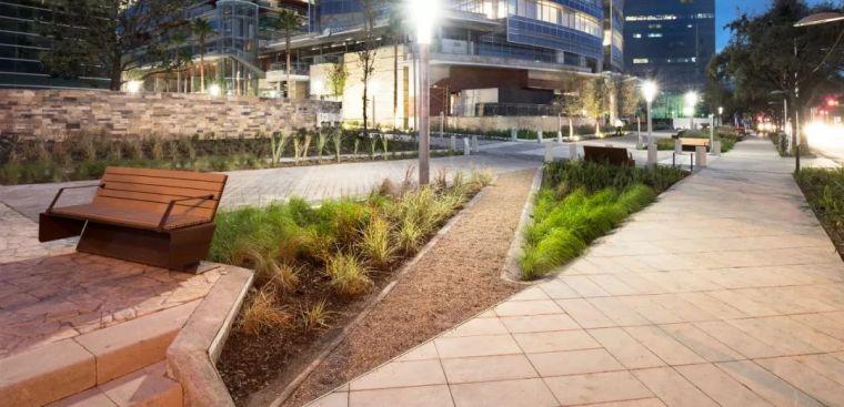创意街景设计,满满的空间感!_36