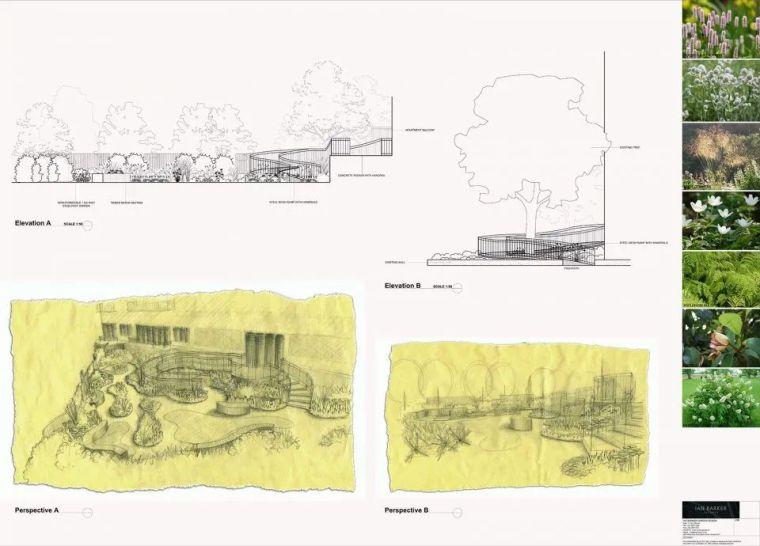 创意街景设计,满满的空间感!_61