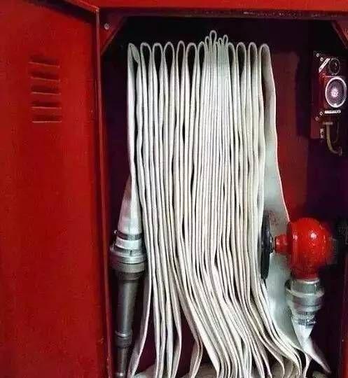 消防工程验收重点、验收方法及常见问题_12
