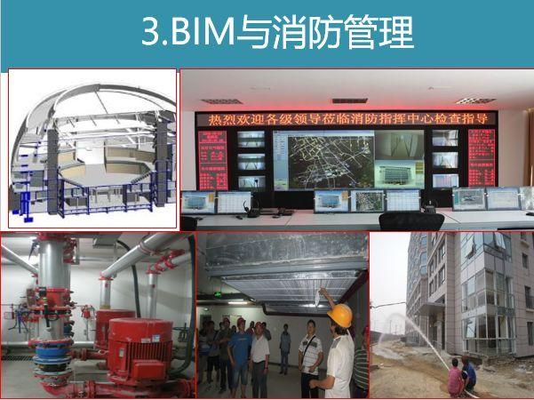 BIM平台和消防的应用_16