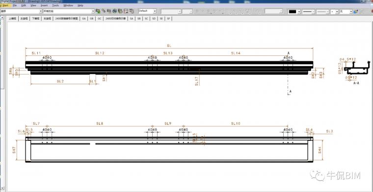 幕墙BIM的12项应用_16