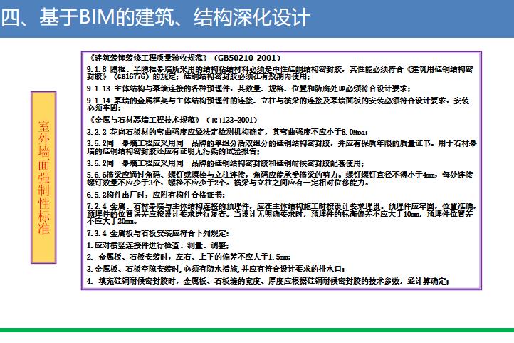 招标文件BIM应用讲义(2016)_8