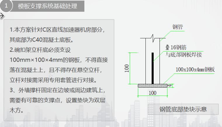 模板工程方案编制重点内容讲解(72页)_5