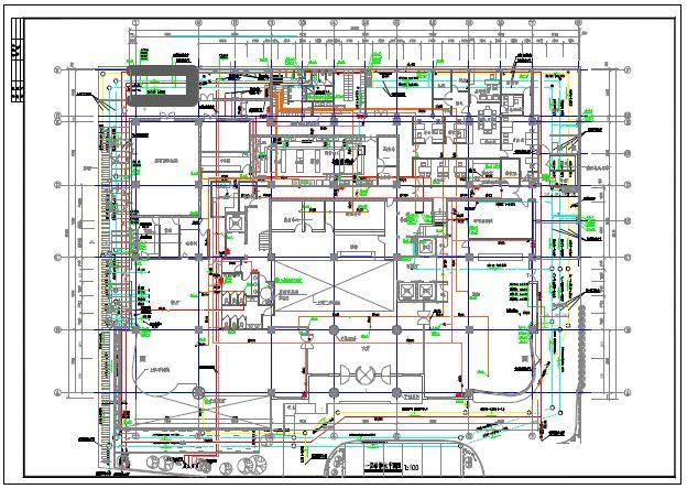 建筑给排水设计参考手册(续)_9