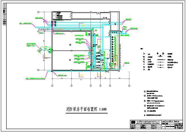 建筑给排水设计参考手册(续)_10