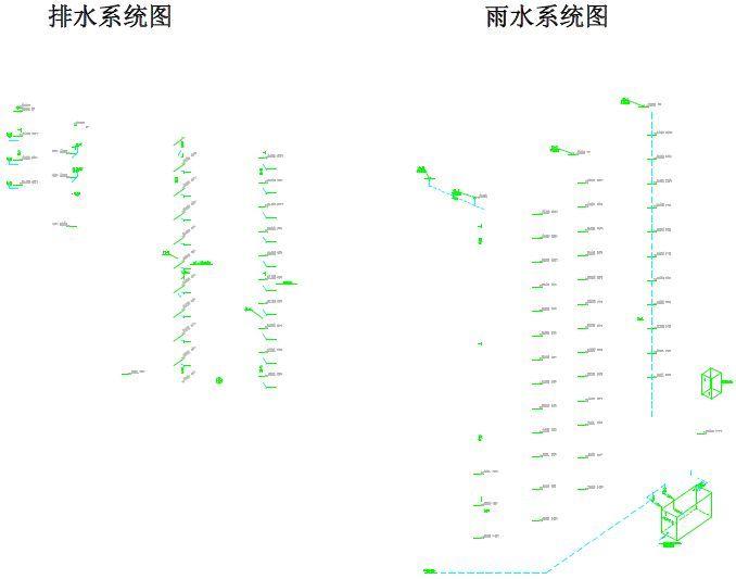 建筑给排水设计参考手册(续)_12