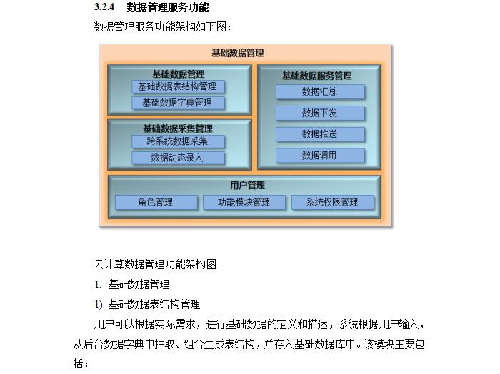 陕西某信息产业园智慧园区设计方案(总87页)_7
