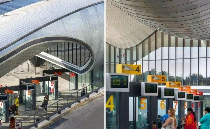 世界最美公交站,让等待也变得美妙_44