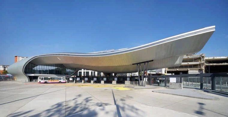 世界最美公交站,让等待也变得美妙_46