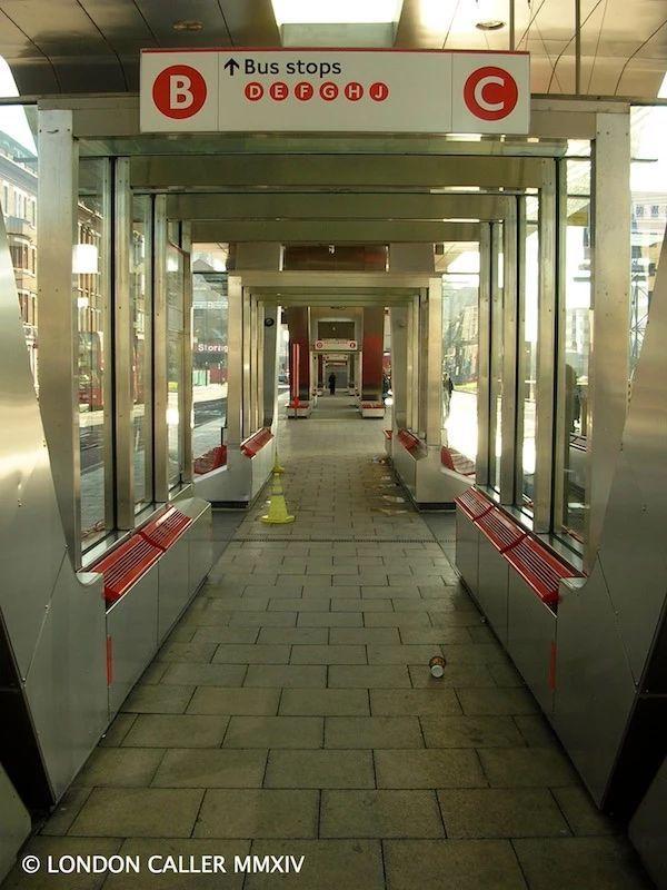 世界最美公交站,让等待也变得美妙_55