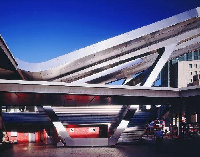 世界最美公交站,让等待也变得美妙_52