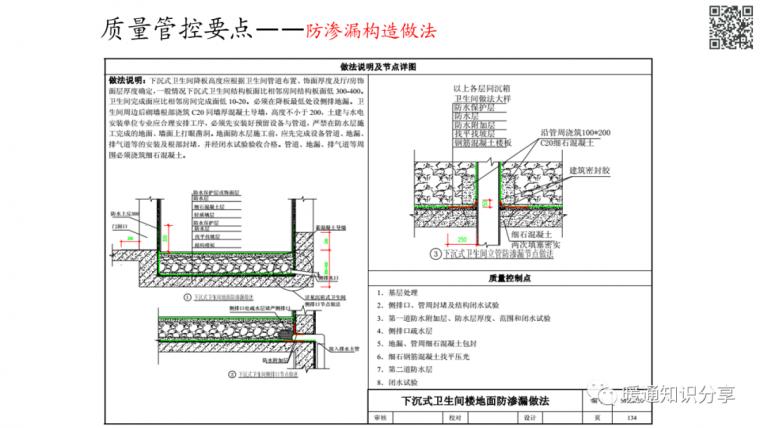 安装工程质量管控要点分析_61