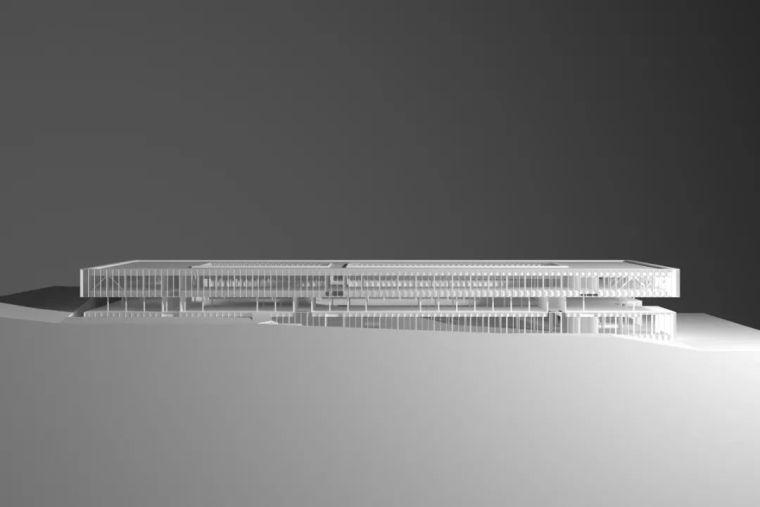 简单的构造形式——学校建筑_8
