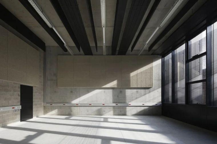 简单的构造形式——学校建筑_15