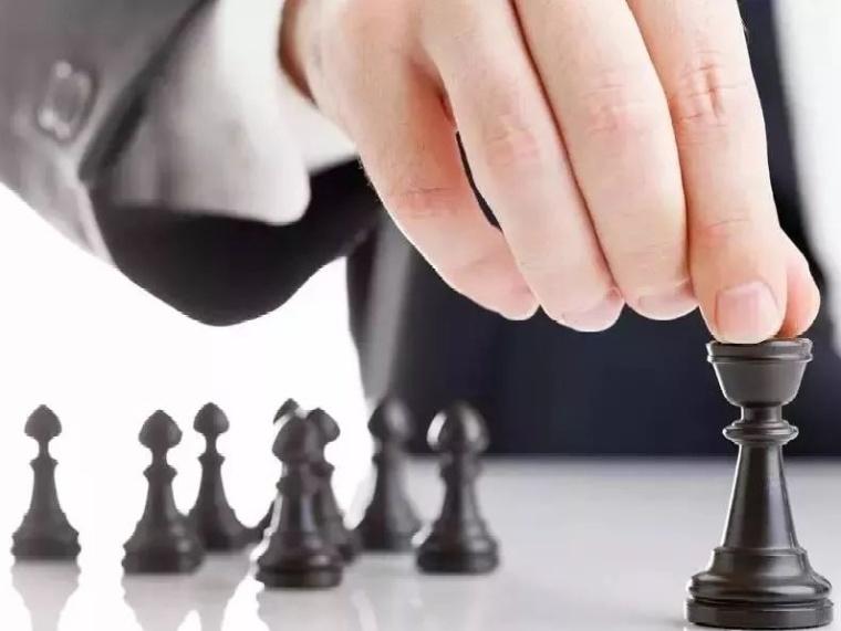 BIM咨询业界的几个问题_1