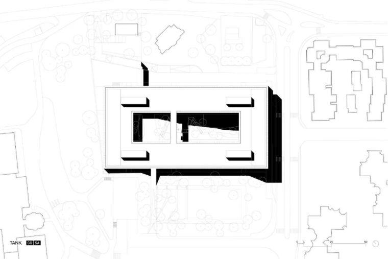 简单的构造形式——学校建筑_21