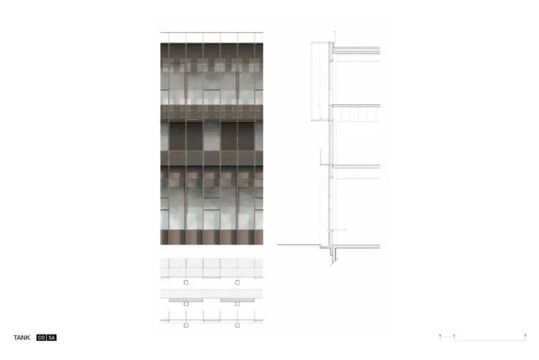 简单的构造形式——学校建筑_25
