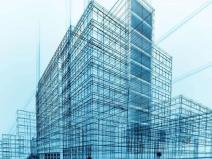 名企房地产项目管理标准手册(142页)