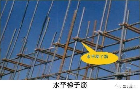 18个混凝土结构施工工艺及操作要点!_5