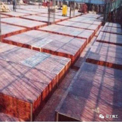 18个混凝土结构施工工艺及操作要点!_21