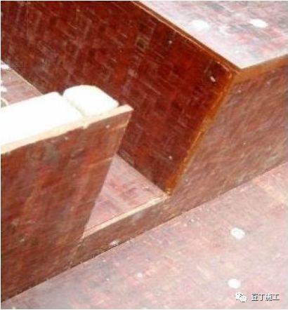 18个混凝土结构施工工艺及操作要点!_20