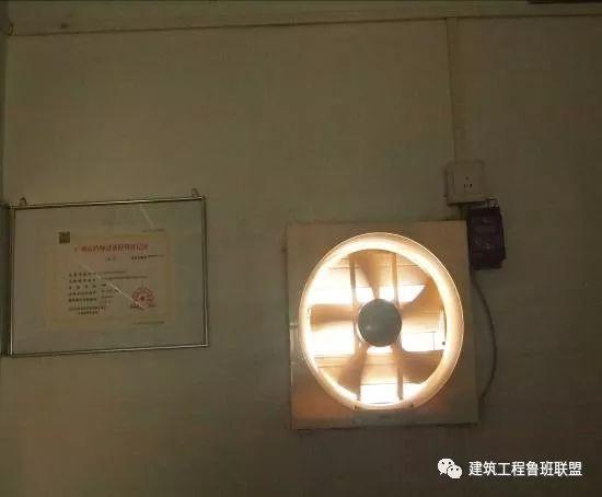 住宅项目的设备与机房如何接管验收_10
