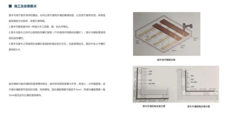 2021网红材料解析手册——竹木篇_10